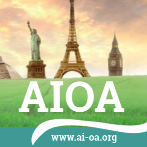 Educating the World One Student at a Time AOIA Online Education