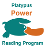 the only homeschool reading development which combines neurosciencebased exercises with voice recognition technology, platypus power reading program