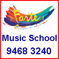music lessons tailored to your home educating students needs in Joondalup Perth WA
